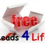 Free Leads 4 Life