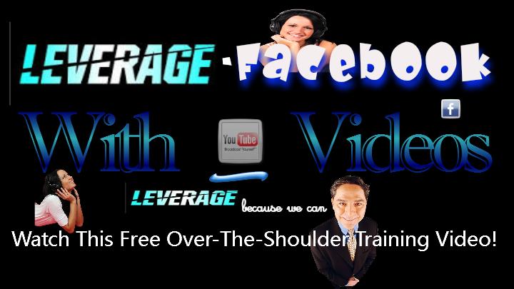 Leverage-Facebookad1