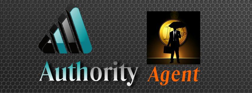 Authority Agent Logo2