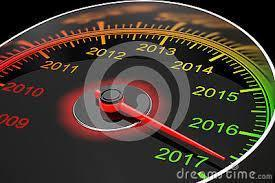 annual-speedometer