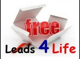 Free Leads 4 Life